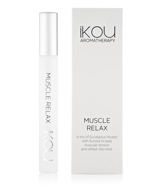 iKOU_PURE_RESULTS_LORES__11_1800x1800