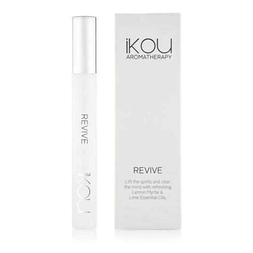 iKOU_Aromatherapy_Roll_On_10ml__revive_512x