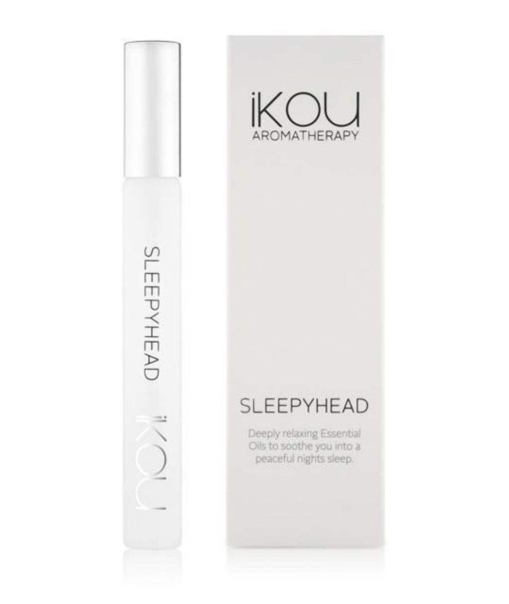 iKOU_PURE_RESULTS_LORES__14_1800x1800