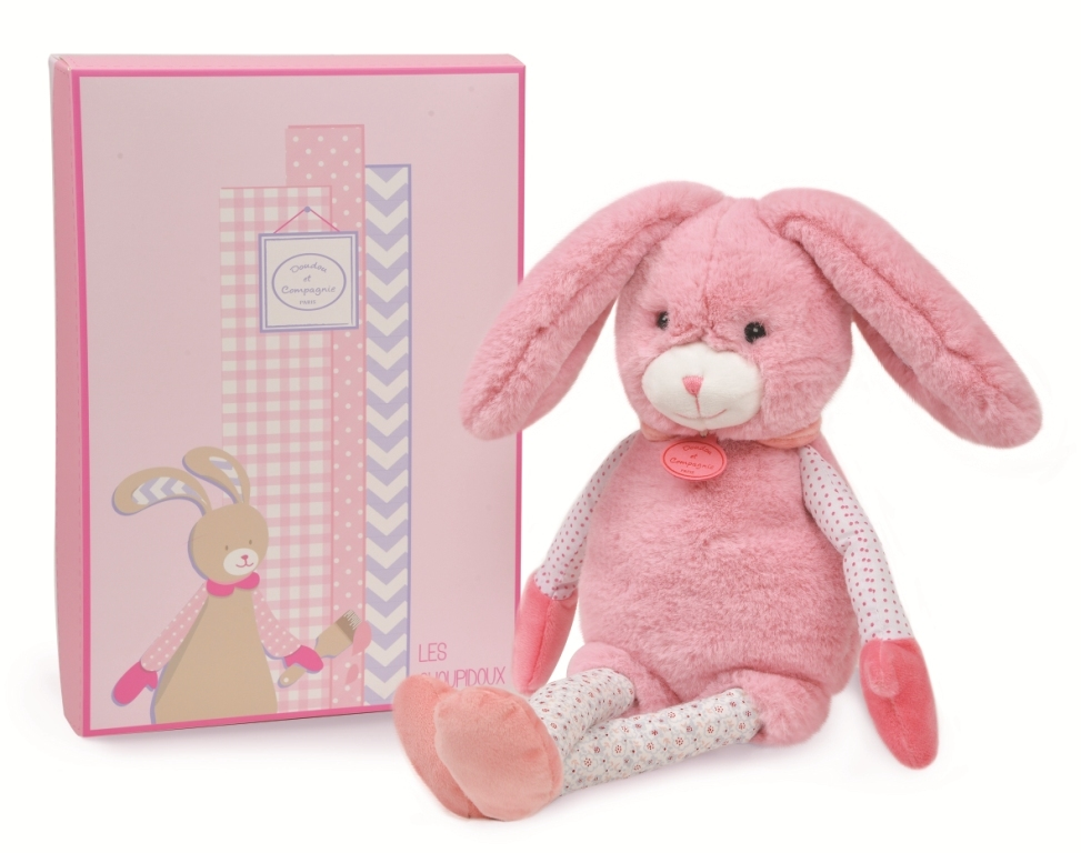 DC2766 - The Choupidoux - Long Leg Rabbit - 45 cm.jpg