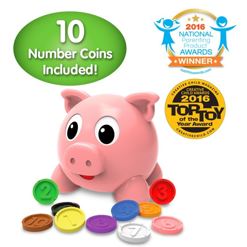 learn-with-me-numbers-and-colors-pig-e-bank