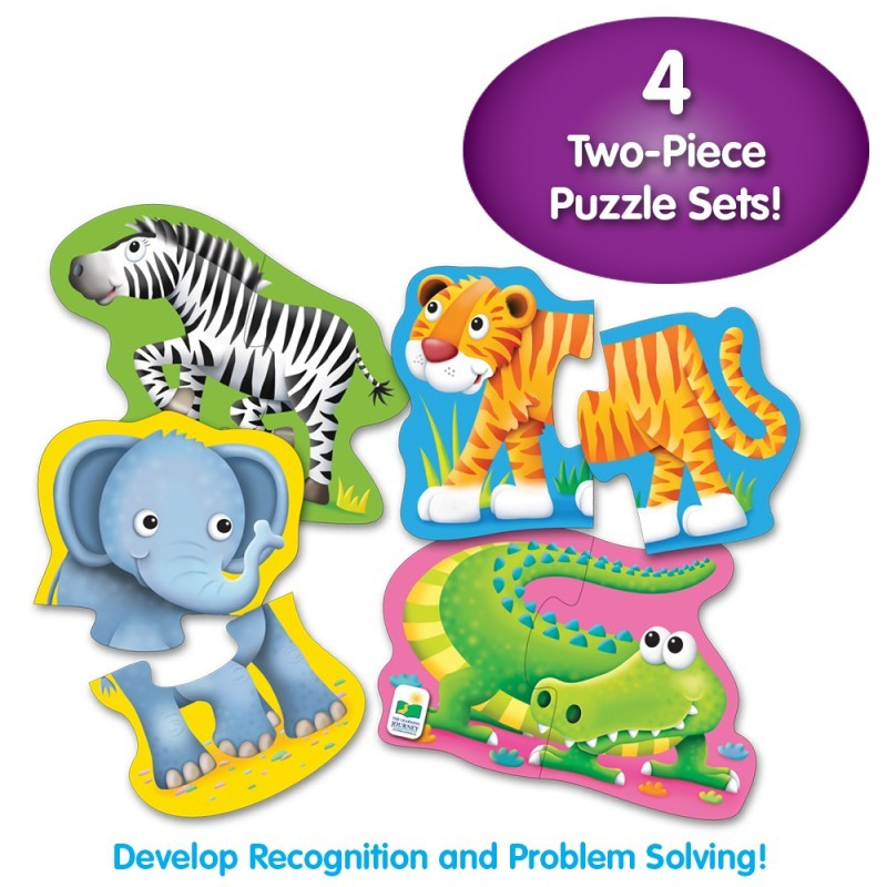 my-first-shaped-puzzles-safari-friends