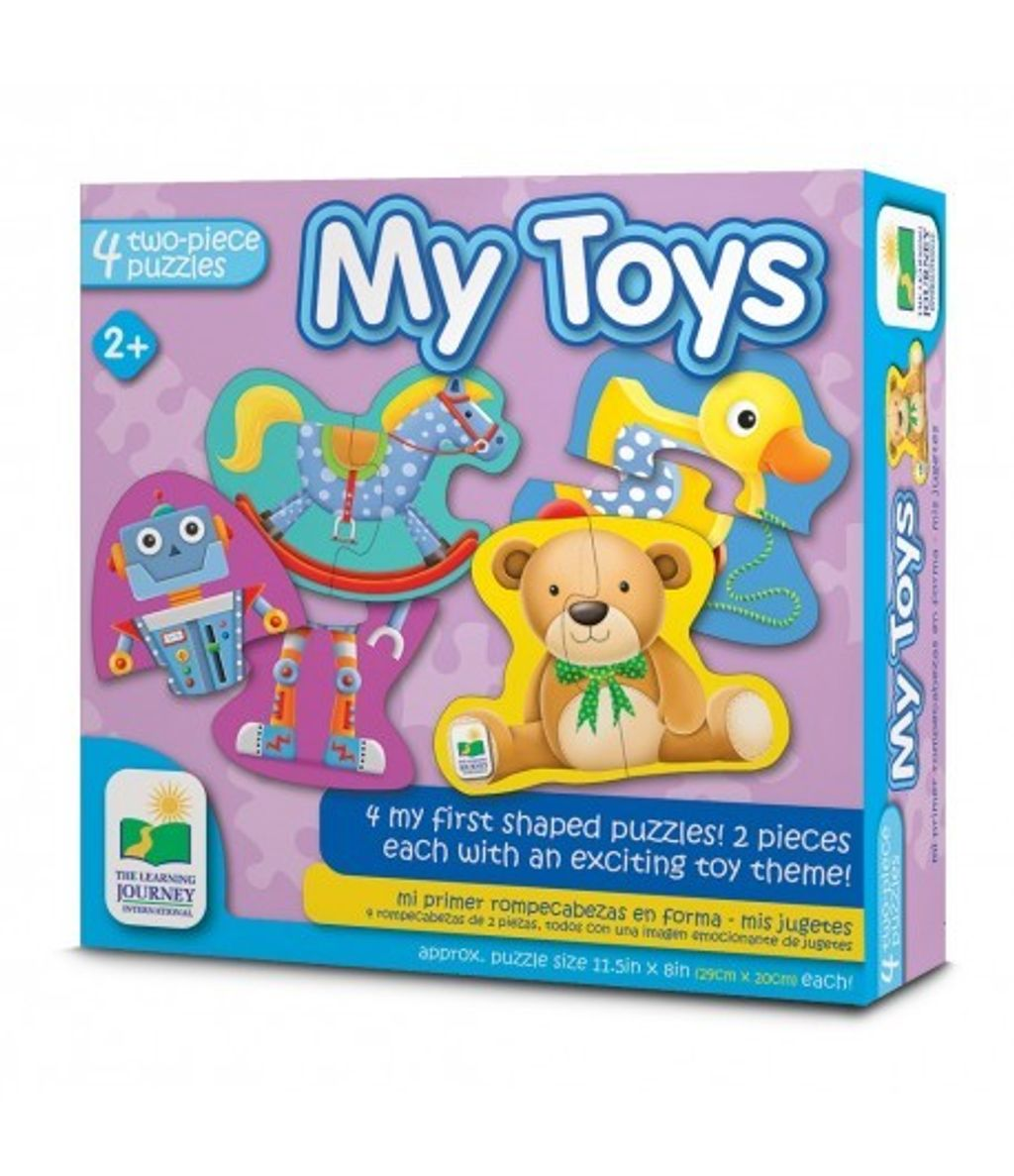 my-first-shaped-puzzles-my-toys