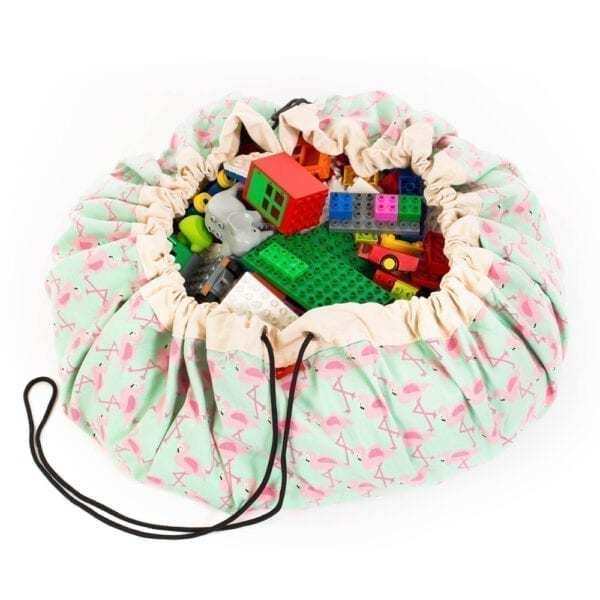 PlayGo-Toy-Storage-Bag-Flamingo-600x600