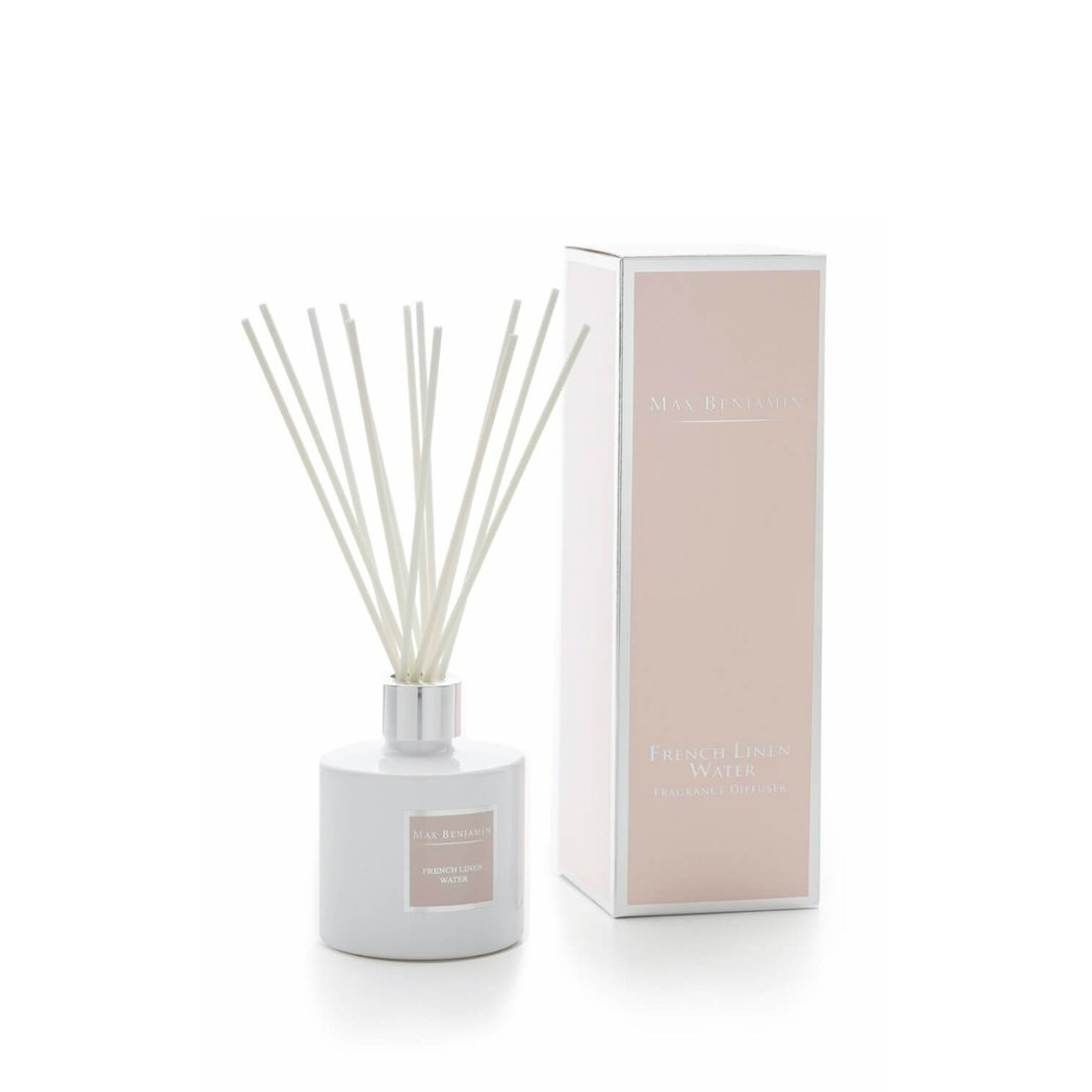 Max_benjamin_classic_diffuser_150ml_French_Linen_Water_1050x