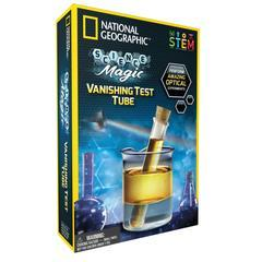 National_Geographic_Science_Magic_Vanishing_Test_Tube_0_medium