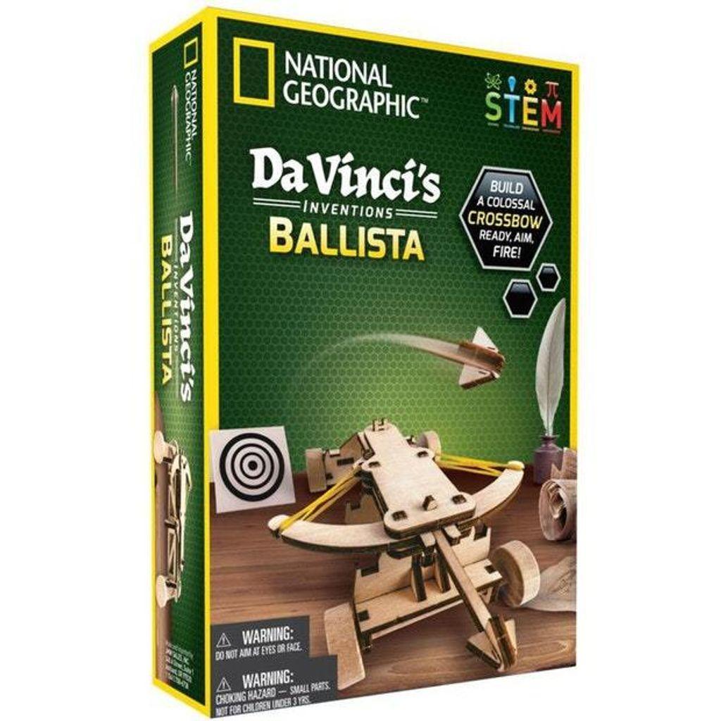 ng-da-vaincis-ballista-1~1553731264