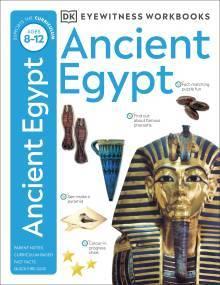 dk_Ancient_Egypt