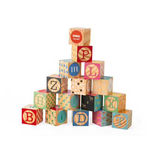kubix-16-carved-alphabet-blocks-wood
