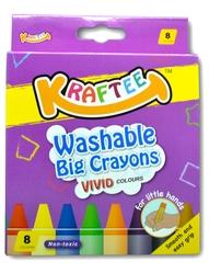 Big Crayons.PNG