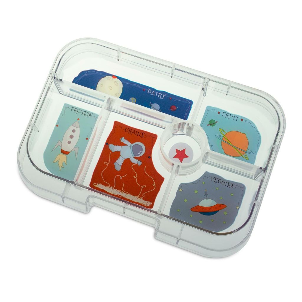 6-Compartment-Tray.jpg