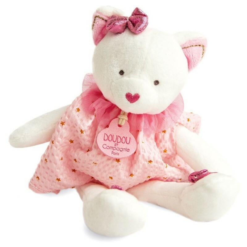 dream-catcher-cat-doll-20-cm