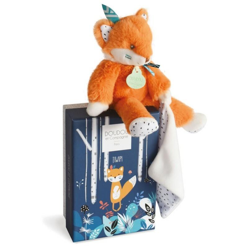 twipi-fox-with-doudou