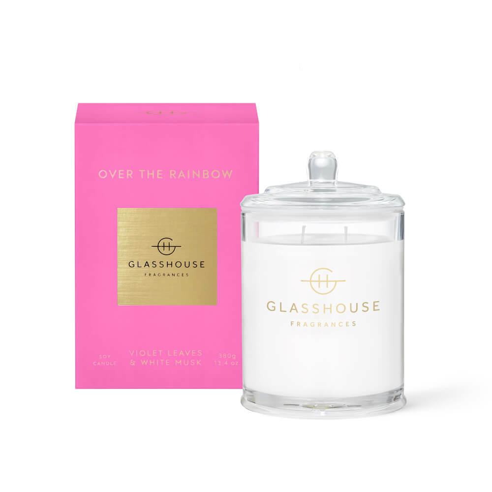 GF-380g-Soy-Candle-Over-the-Rainbow