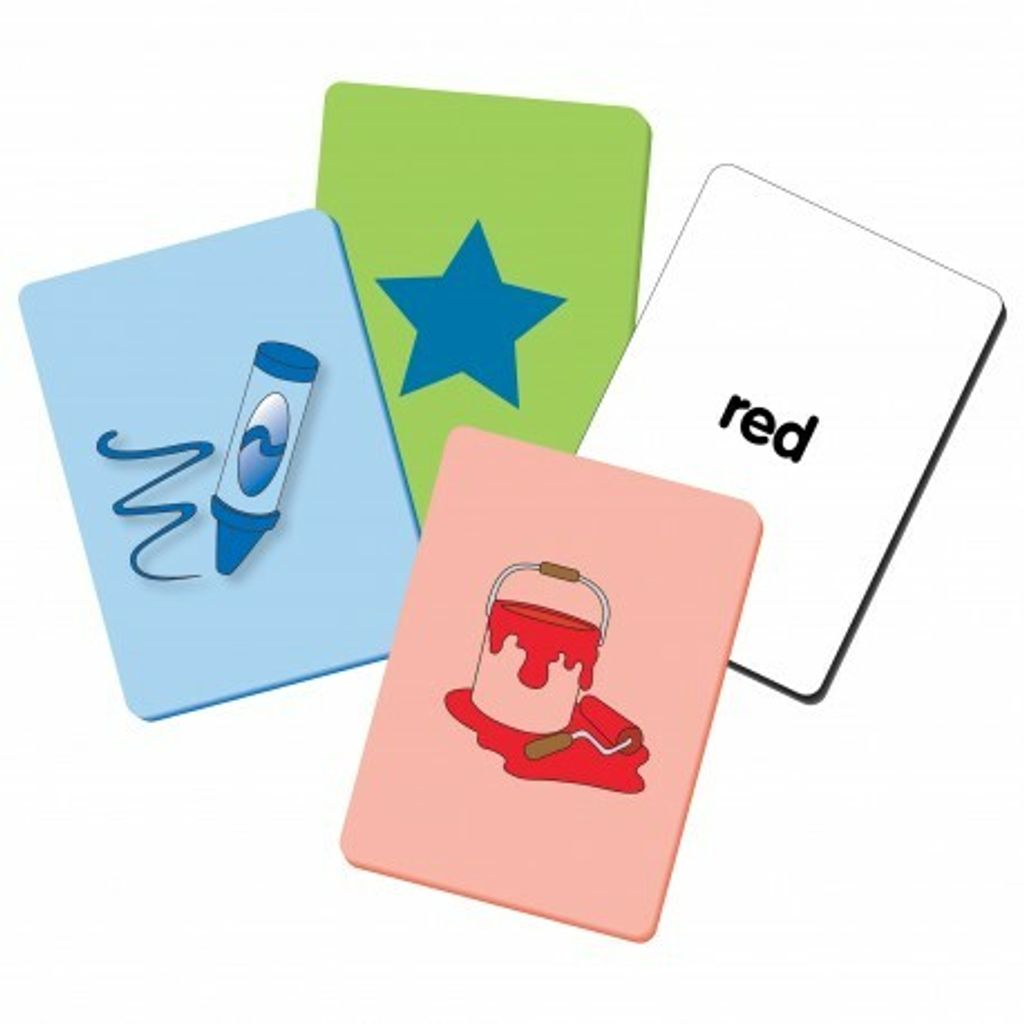 tlji-clever-kids-see-say-flash-card-colors-shapes