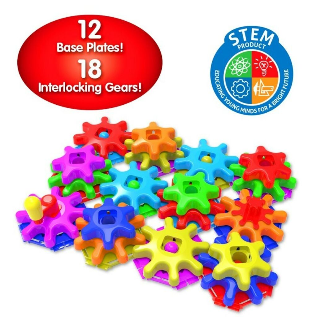 techno-kids-stack-spin-gears-super-set