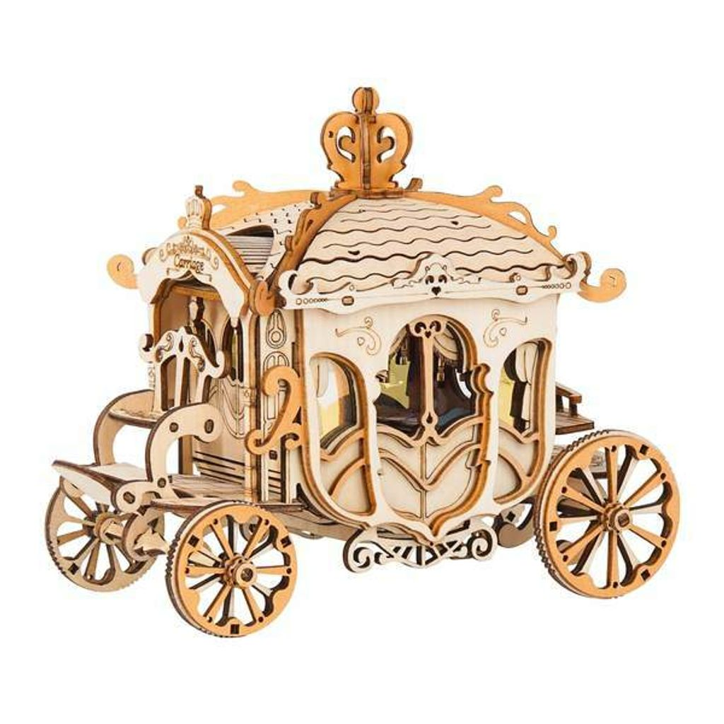 RolifeModern3DWoodenPuzzle-ClassicCarriage-9_600x.jpg