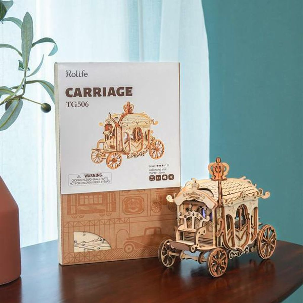 RolifeModern3DWoodenPuzzle-ClassicCarriage-1_600x.jpg