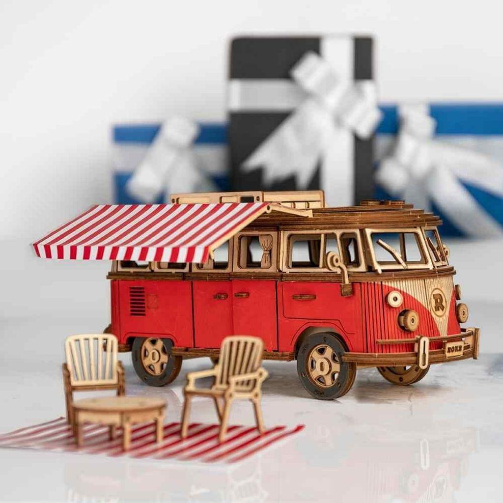 Robotime-242-pcs-Camper-Van-3D-DIY-Miniature-Car-Model-With-Furniture-Kit-Wooden-Puzzle-Games.jpg_q50