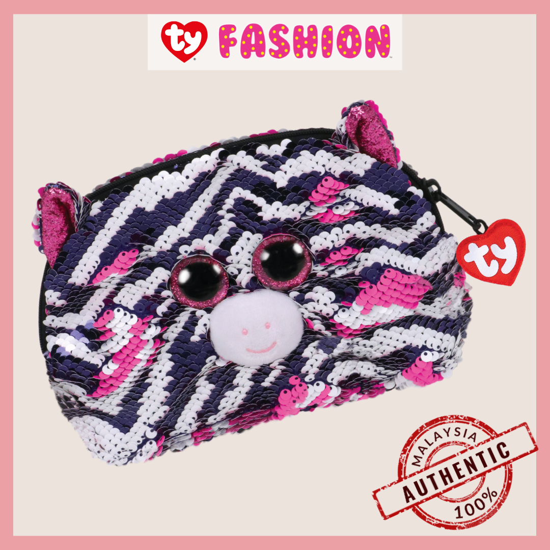 95822 Accessories Bag - Zoey.png