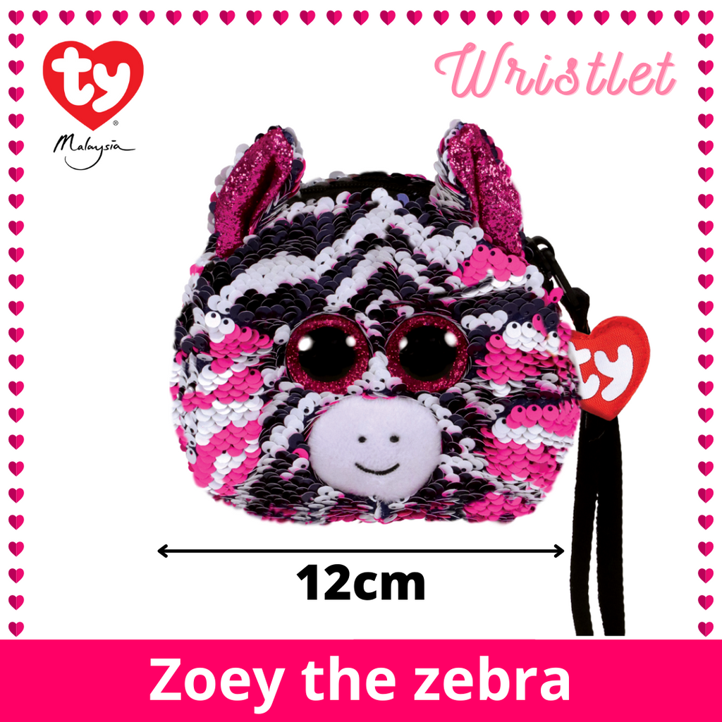 95230 Zoey Wristlet.png