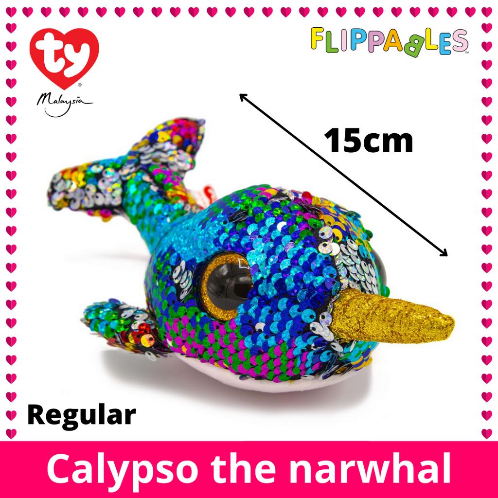 36675 Calypso Regular.png