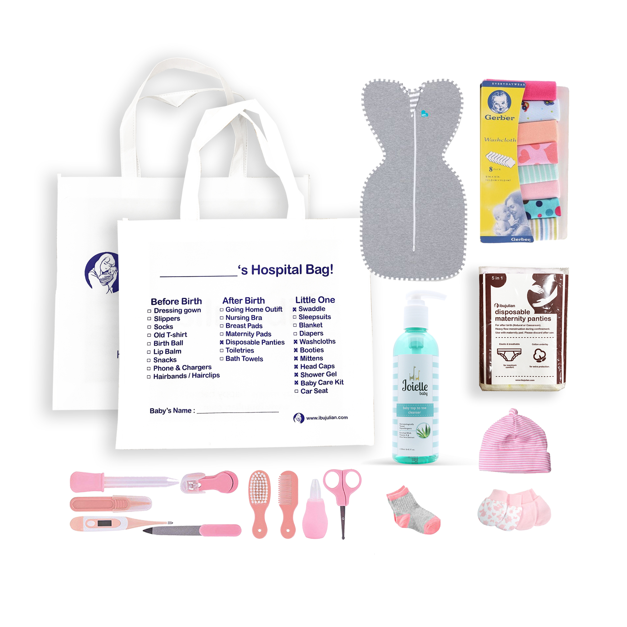 hospital bag ibujulian.jpg