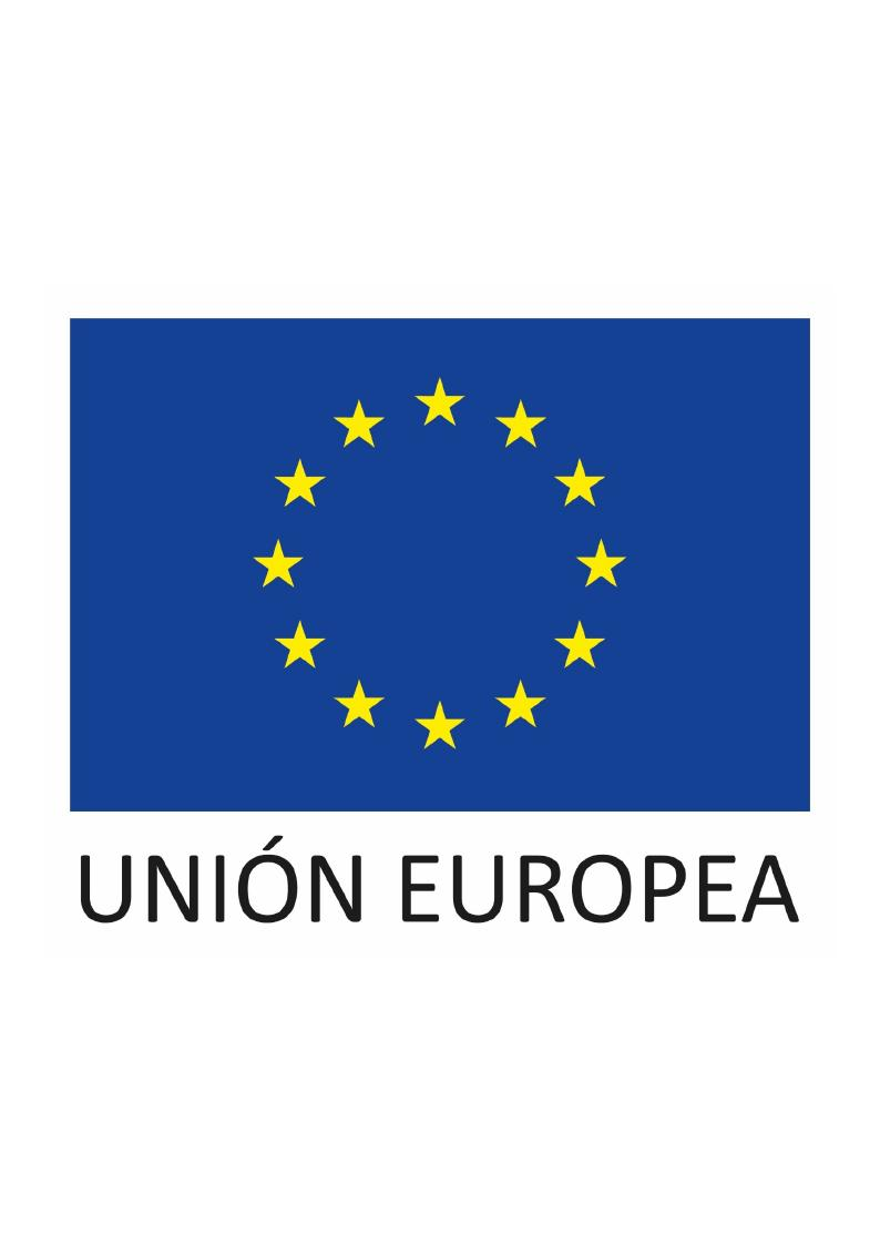 logo-european-union.jpg