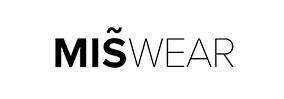 logo_miswear.png