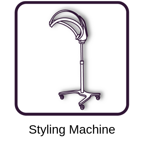 Styling machine.png