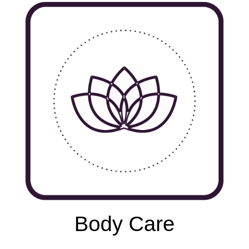 Body care.png