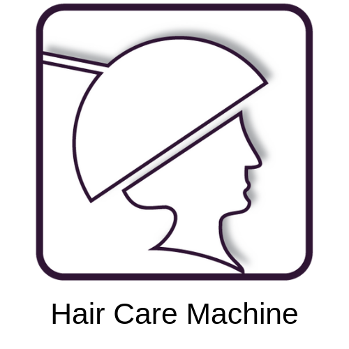 Hair care machine.png
