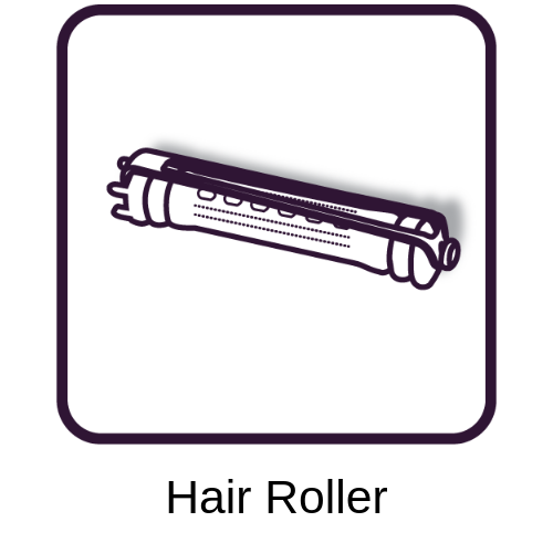 Hair roller.png