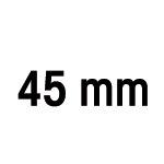 45mm.jpg