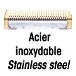 acier-inox.jpg