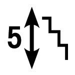 hauteur-5.jpg