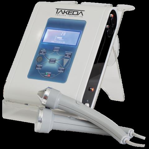 TKD-T-806