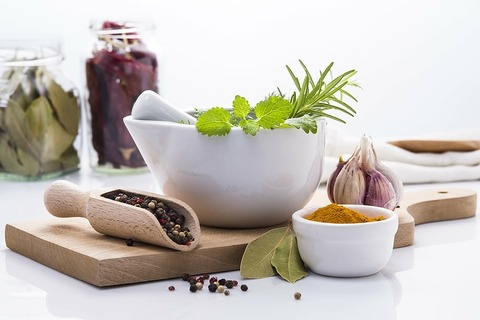 herbs-spices-ingredients-kitchen.jpg