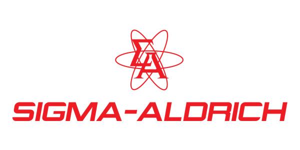 Sigma-Aldrich Logo.jpg