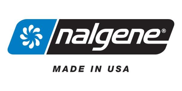 Nalgene logo.jpg