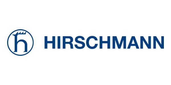 Hirschmann Logo.jpg