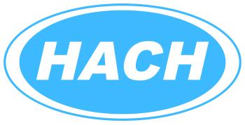 Hach Logo.jpg