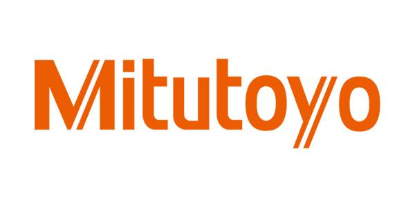 Mitutoyo Logo.jpg