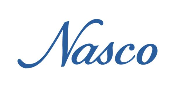 Nasco Logo.jpg