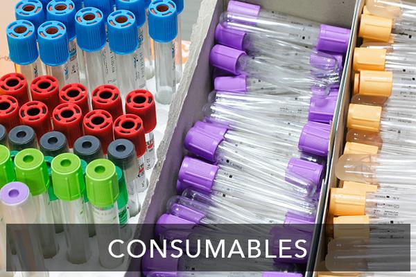 Consumables.jpg