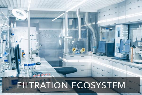 Filtration Ecosystem.jpg