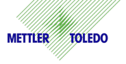 Memmert logo.jpg
