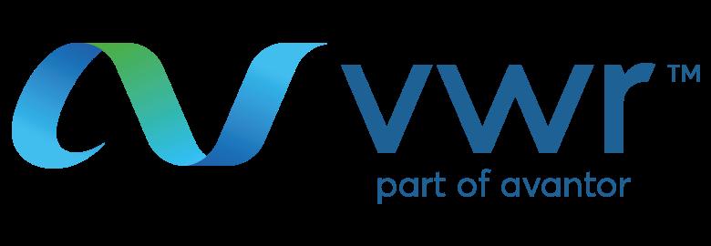 VWR - Avantor