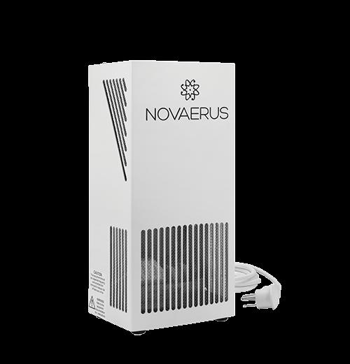 Xl novaerus 200