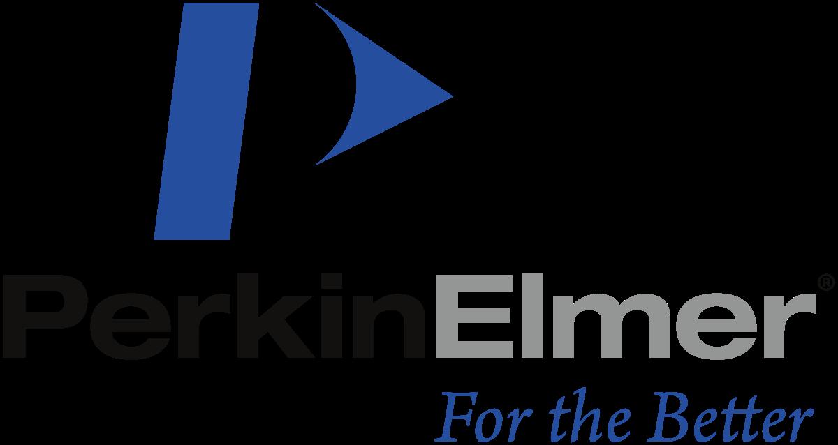 Perkin Elmer logo.png
